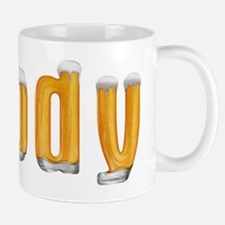 Cody Beer Mug