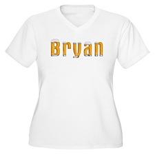 Bryan Beer T-Shirt