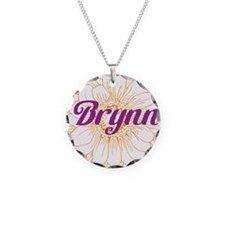 Brynn1 Necklace
