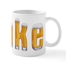 Blake Beer Mug