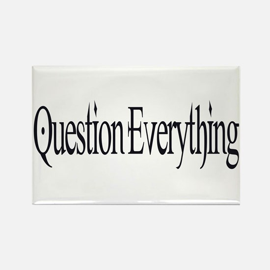 3-questionsticker copy Magnets