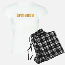 Armando Beer Pajamas