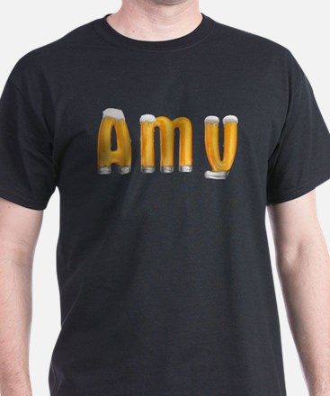 Amy Beer T-Shirt