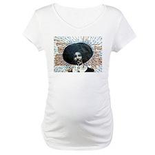 El Mariachi Lacho-Earth Vision Shirt