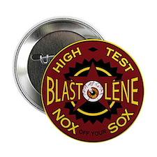 "CLASSIC BLASTOLENE 2.25"" Button"
