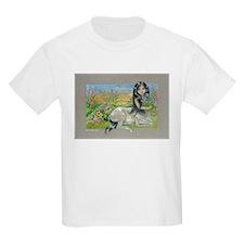 Kids T-Shirt - Centaur