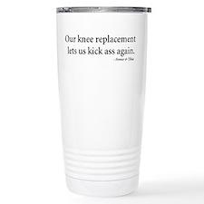 Knee Original png2.png Travel Mug