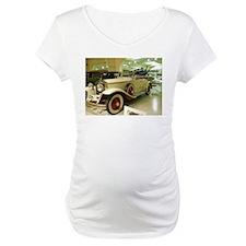 1929 Rolls Royce Shirt