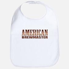American Brewmaster Home Beer Brewing Bib