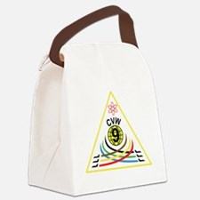 2-cvw9.png Canvas Lunch Bag