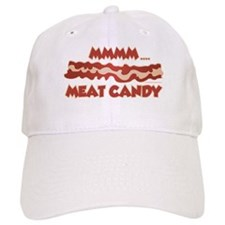 Meat Candy Baseball Cap