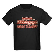 Meat Candy T