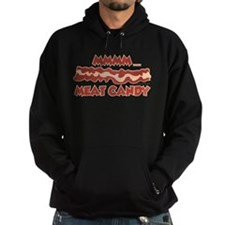 Meat Candy Hoodie