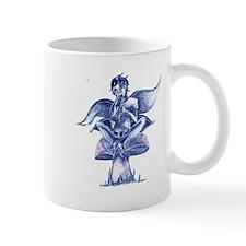 Fairy Song Mug