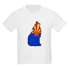 Zona Coyote T-Shirt