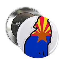 """Zona Coyote 2.25"""" Button"""