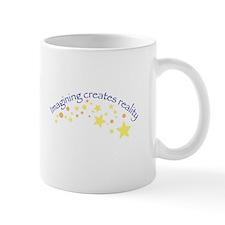 imagining Mug