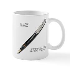 Wahl-Eversharp Coronet Coffee Mug
