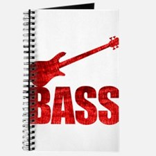 Bass Journal
