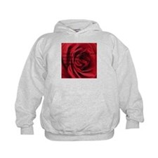 You Can Hoodie
