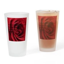 You Can Drinking Glass