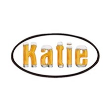 Katie Beer Patch