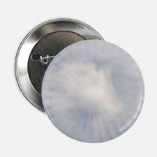 """Illusion Of A Cloud 2.25"""" Button"""