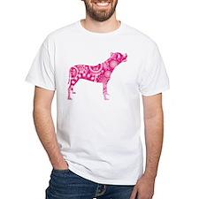 American Staffordshire Terrie Shirt