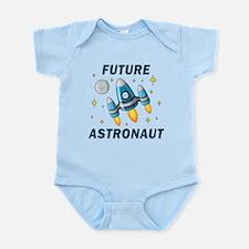Future Astronaut (Boy) - Infant Bodysuit