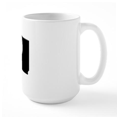 Gamer Evolution Large Mug