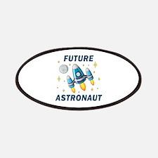 Future Astronaut (Boy) - Patches