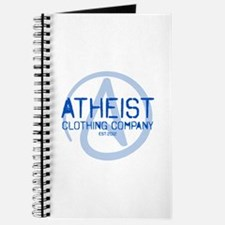 Atheist Clothing Company Journal