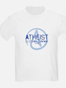 Atheist Clothing Company T-Shirt