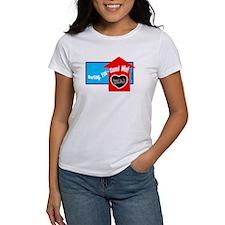 You Send Me-Sam Cooke/t-shirt Tee