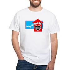 You Send Me-Sam Cooke/t-shirt Shirt