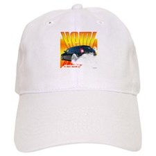 Dodge Magnum Baseball Cap