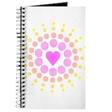 Heart Design Journal