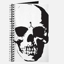 Skull Journal