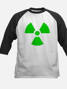 Nuclear Tee