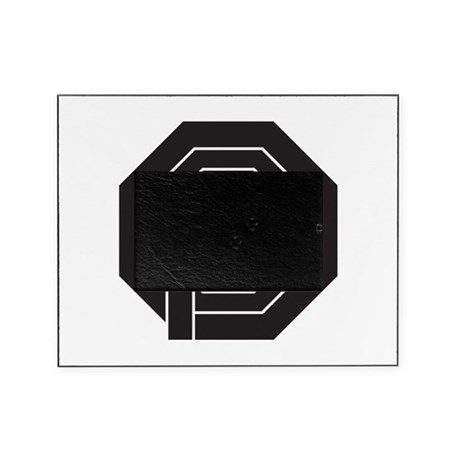 OCP Picture Frame