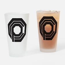 OCP Drinking Glass