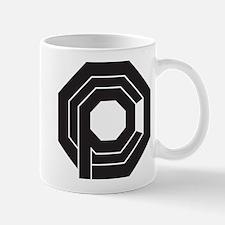 OCP Mug
