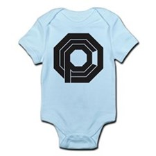 OCP Infant Bodysuit