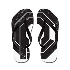 OCP Flip Flops