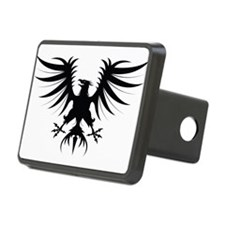 Phoenix Hitch Cover
