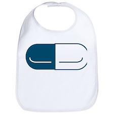 Pill Bib