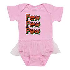 A child is born. Zip Hoodie