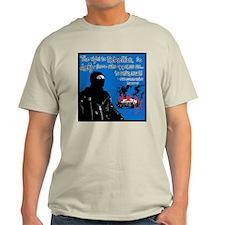 Defying T-Shirt