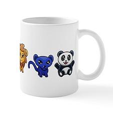 All_Animals.png Mug