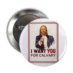 I want YOU 2.25